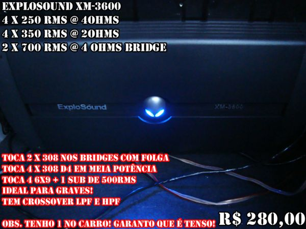 Imagepage6 together with Headset 20SteelSeries 20 C2 A05Hv2 20USB in addition LI further Index also Pop view. on usb audio